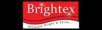 Brightex