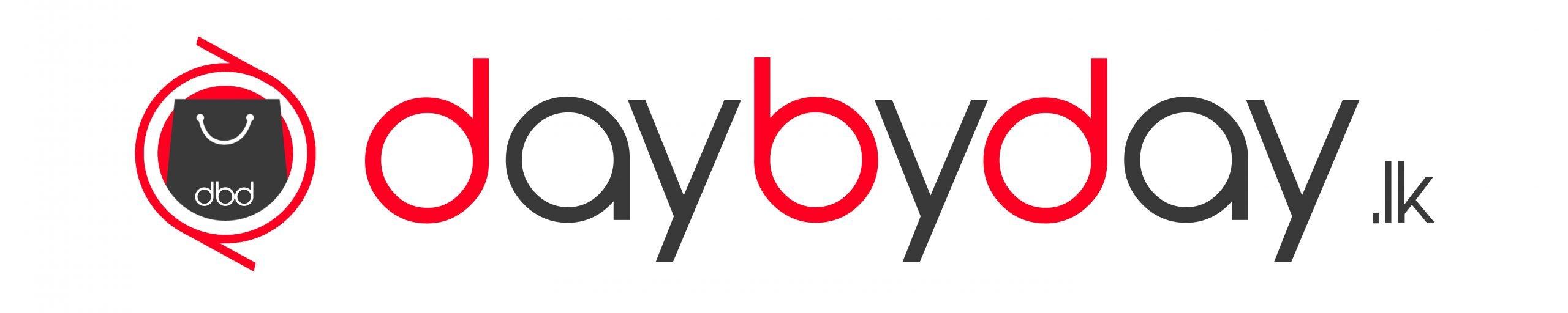 Daybyday.lk