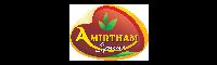 Amirtham